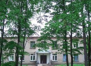 ММЦ Искитимского района